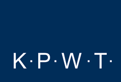 Moore Stephens KPWT AG