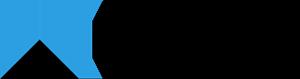 Logo Moore