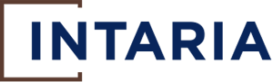 Intaria Logo
